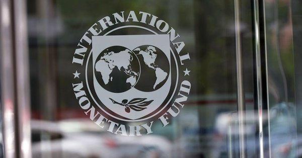 FMI se muestra positivo en pronóstico del PIB para México