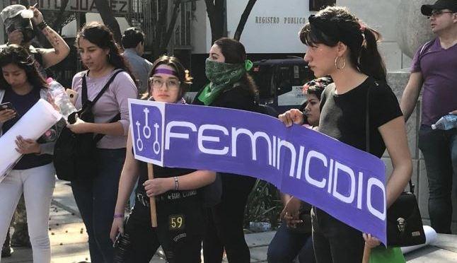 Consecuencias económicas de la violencia en contra de la mujer