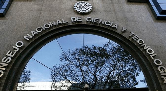 Conacyt no logró ensamblar 700 ventiladores que prometió: López-Gatell