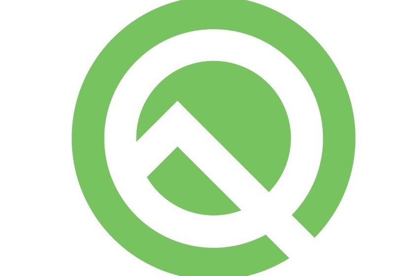 Llega Android Q Beta 1