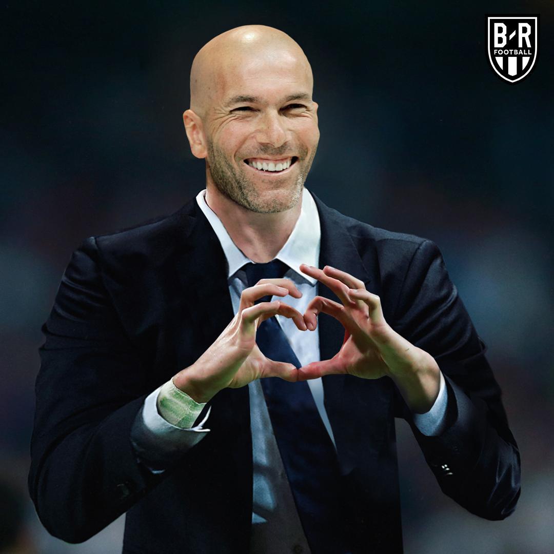 No te pierdas los memes por el regreso de Zidane