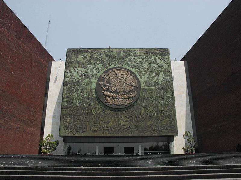 Diputados señalaron que revocación de mandato ha sido una lucha histórica para empoderar a ciudadanos