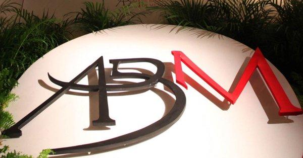 Por diferimiento de pago a créditos, Banca deja de ingresar 35 mmdp