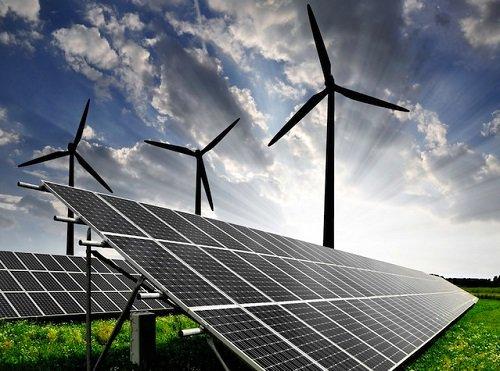 México y su futuro energético