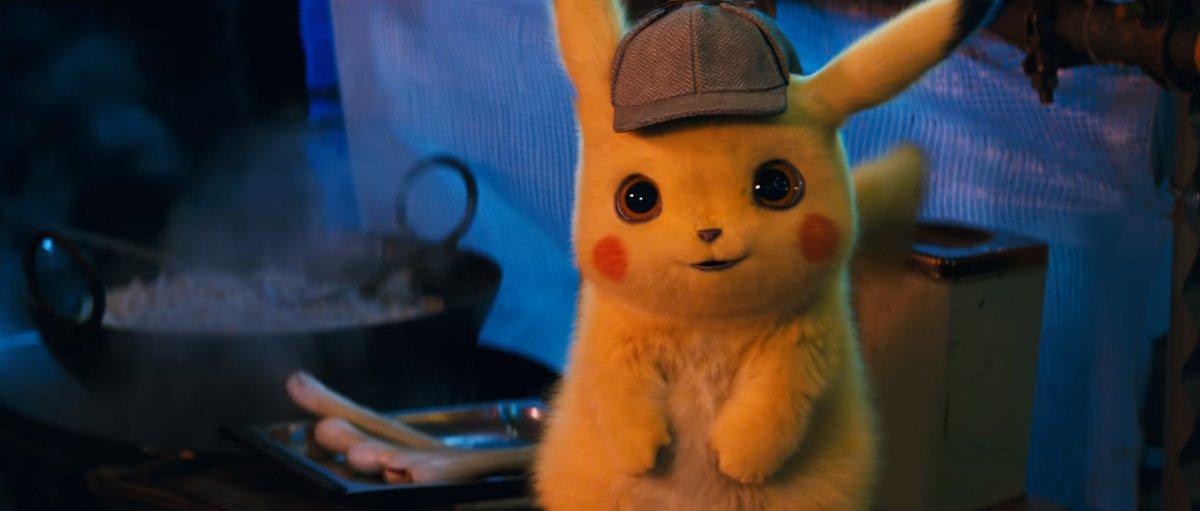 Hasta cinco millones de pesos costaría un Pokémon en la vida real