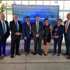 Cabify, en conjunto con AARCO y AFIRME Seguros, extienden el seguro de protección para socios conductores