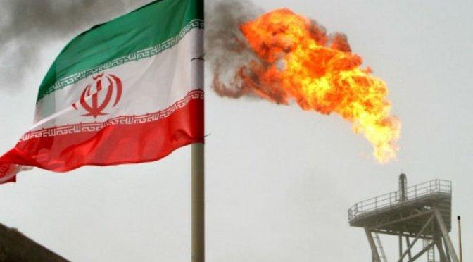 Irán y los laberintos de la guerra