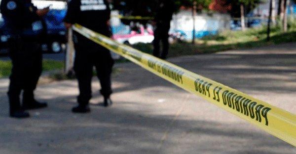 Piden tomar en cuenta a ciudadanía en plan de seguridad para la Ciudad de México