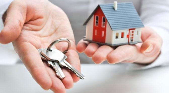 Mitos de los créditos hipotecarios