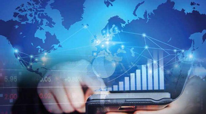 Establece SCT bases para lograr transformación digital en México