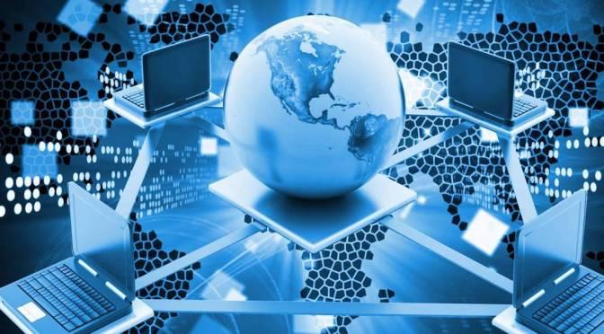 Ifetel detecta en estados barreras a la competencia en Internet fijo