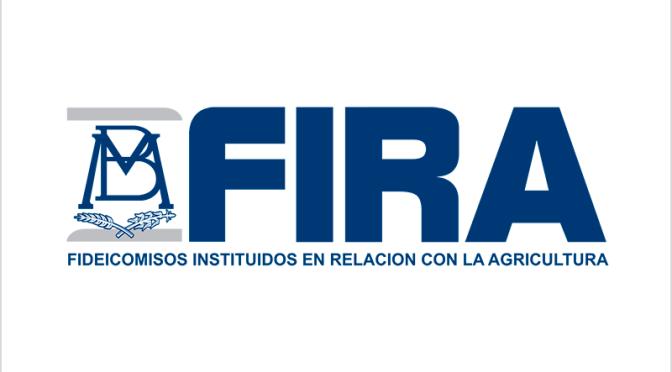 FIRA, el banco de garantías más antiguo de Iberoamérica
