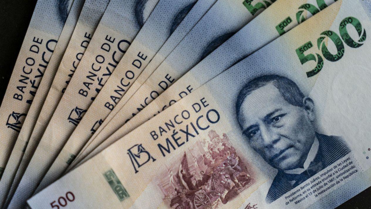 México en el ojo del huracán…otra vez