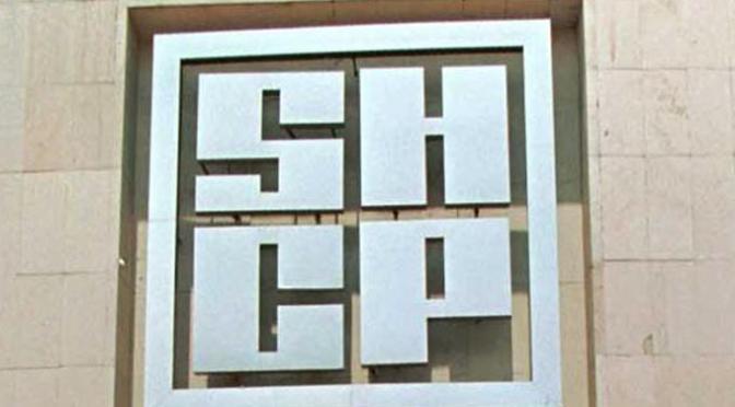 Inversion de la SHCP fue deficiente y no ayudó a la población: ASF