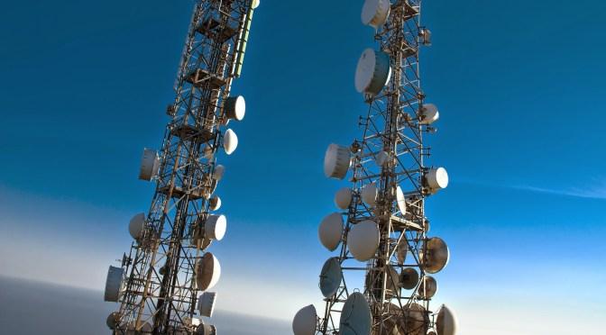 Positivo pero insuficiente ajuste a las cuotas del espectro radioeléctrico para móviles