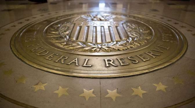 Se publicará información relevante para el futuro de la política monetaria en México y Estados Unidos