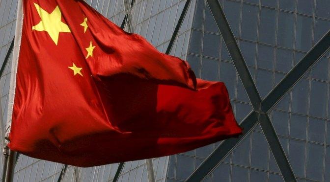 Ven ventaja del país en IED ante China