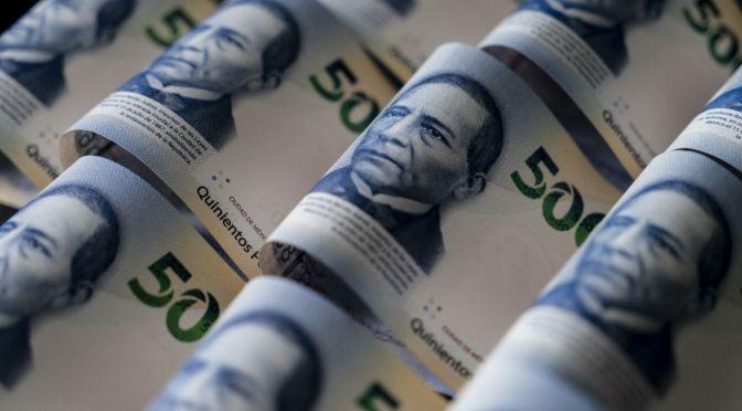 Sur de México libra contracción económica en último trimestre