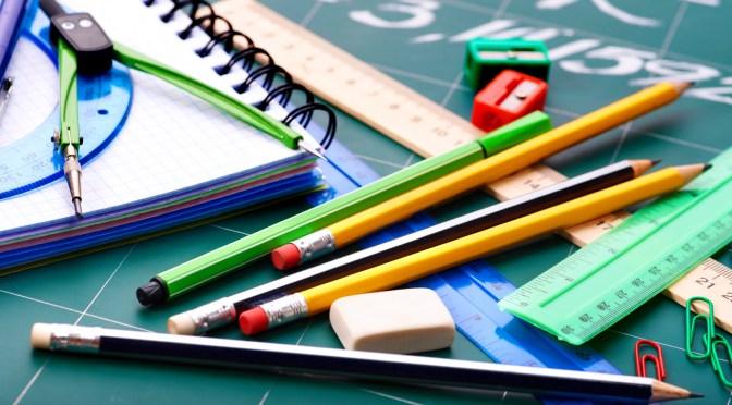 Gobiernos estatales apuestan más a educación: INEGI