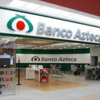 Alianza de Banco Azteca y PayPal impulsa comercio electrónico e inclusión financiera digital en México