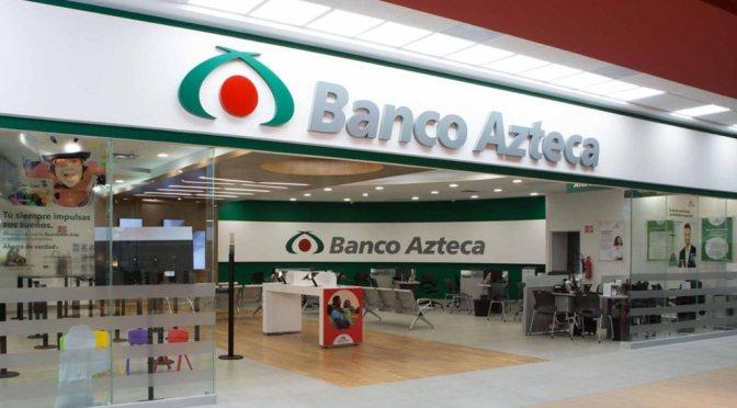 Los servicios bancarios continuarán en operación este 16 de noviembre