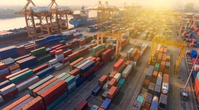 Alemania, Japón y Reino Unido evidencian efectos de la guerra comercial EU-China