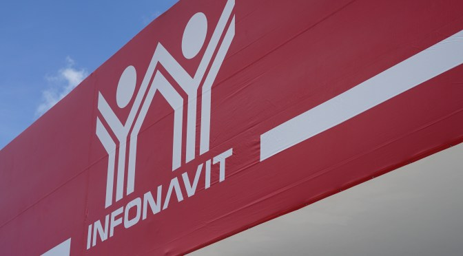 Beneficia Infonavit a 1.3 millones de trabajadores