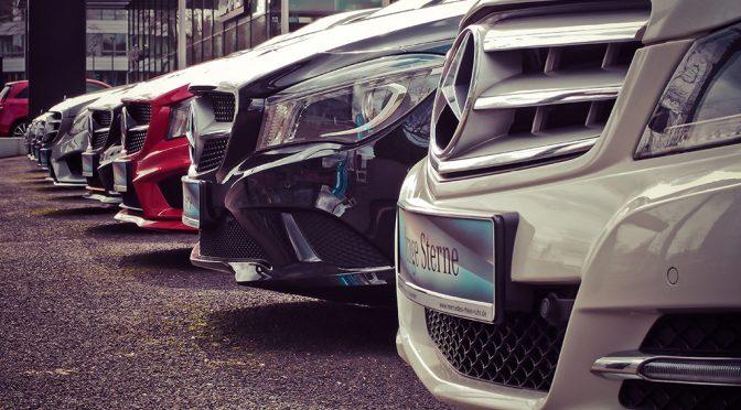 Reprueban a ajustadores y aseguradoras de auto en Condusef