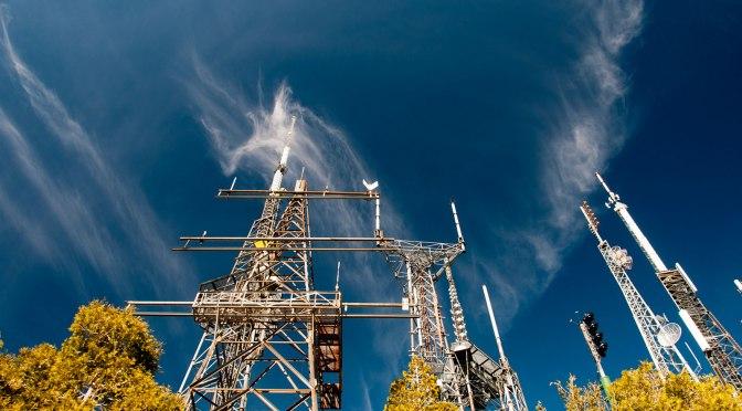 Fallas y portabilidad, principales quejas en telecomunicaciones
