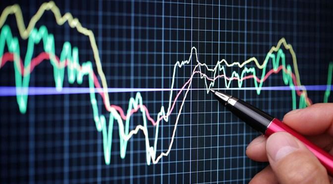 Indicadores Económicos de Coyuntura 21 Octubre 2019
