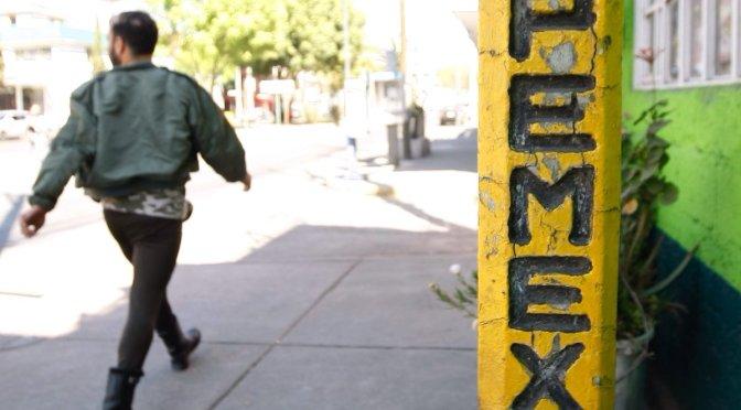 Pemex, de las empresas con calificación más vulnerable por caída de precios del petróleo