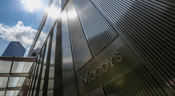 Plan de Negocios de Pemex no cambia nuestra expectativa: Moody's