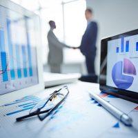 Qué es un asesor fiscal y cómo beneficia a las empresas en la nueva normalidad