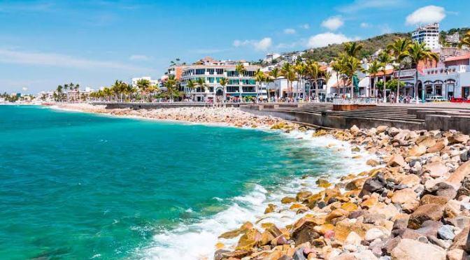 Industria hotelera vislumbra panorama positivo para 2020 en México