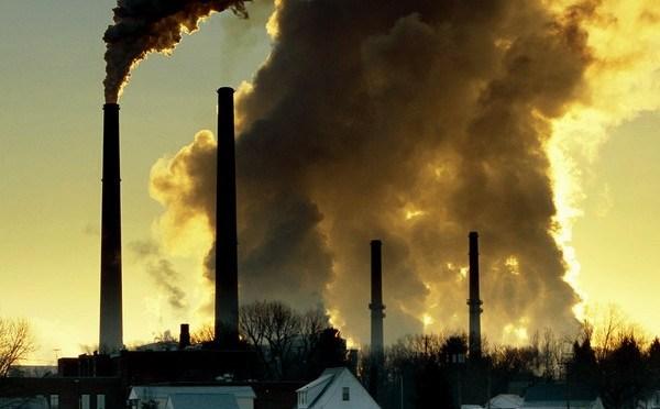 México accede a fondos globales para enfrentar cambio climático