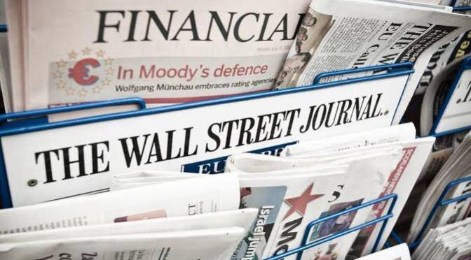 Detrás de los Pronósticos Económicos por el Covid-19