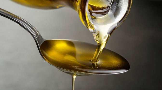 Alerta Profeco a consumidores por engaño en aceites comestibles