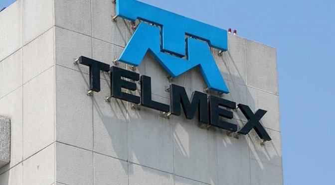 Ifetel se mantiene firme en tema de separación funcional de Telmex