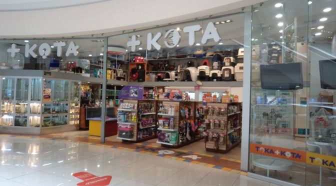 +Kota no paga a proveedores