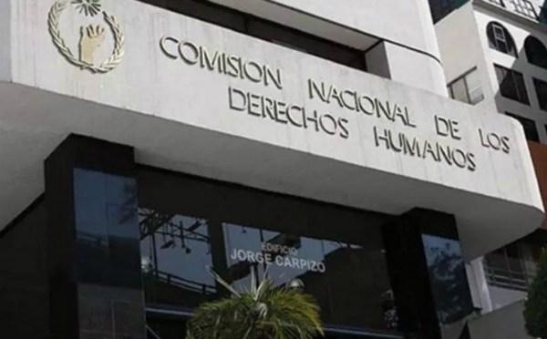 Secretaría de Seguridad cumple 65% de recomendaciones de CNDH