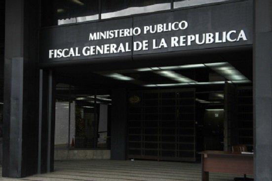 Mejora confianza de mexicanos en Ministerios Públicos, señala INEGI