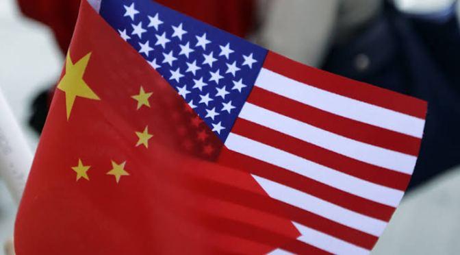 "China elimina aranceles a equipos médicos y de fábricas por ""tregua comercial"" con Estados Unidos"