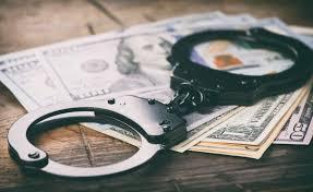 Nuestra vulnerabilidad ante esquemas de fraude financiero