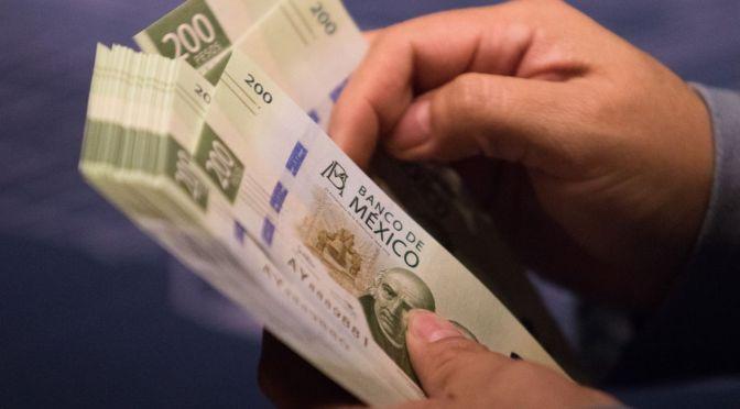 ¿Qué prefieren los mexicanos a la hora de invertir?