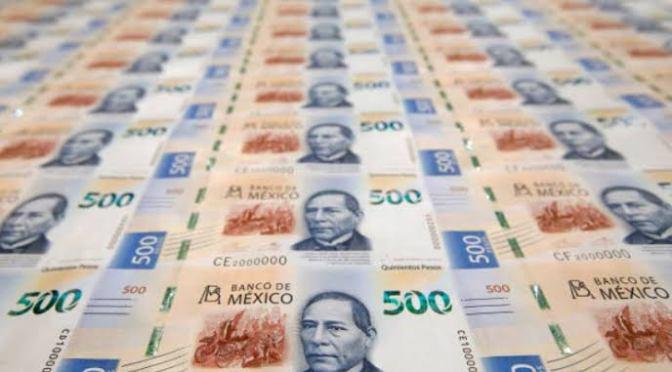 Instituto de Contadores califica como insuficientes cambios fiscales