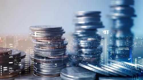 Algunas recomendaciones financieras básicas en un entorno de crisis – Raúl Martínez Solares