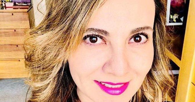 Asesinos de Abril Pérez habrían cobrado 100 mil pesos