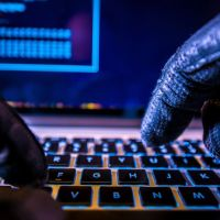 """CNFS víctima ciberataque; lo declara como """"incidente"""""""