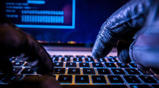 Cuáles son los cinco tipos de malware más comunes en 2020