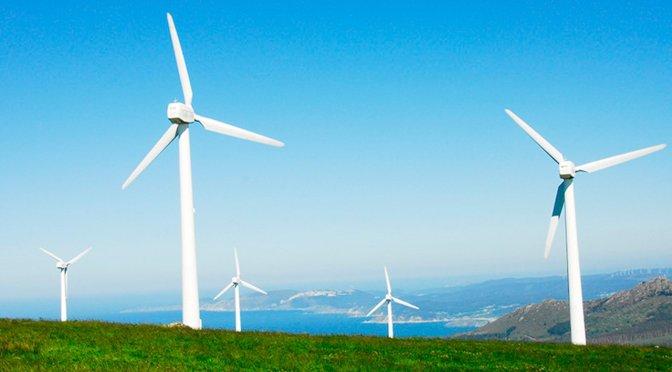 Cambios en Certificados de Energía afectan precios e inversiones